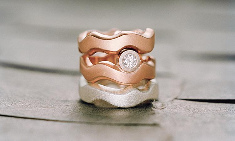 Ring - Lovelink